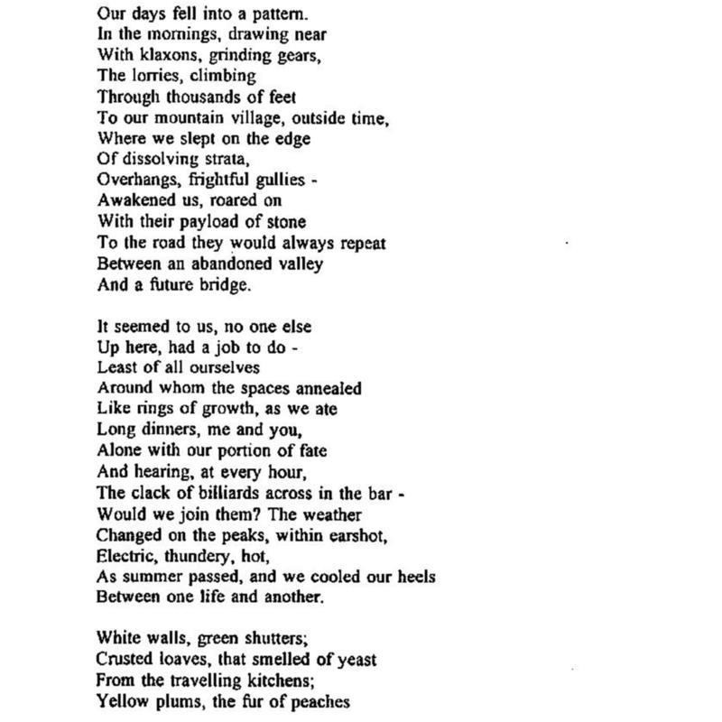 HU Publication Harry Clifton-page-009.jpg