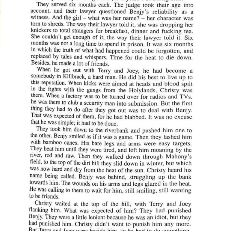 Krino Number 16 17_compressed-page-144.jpg