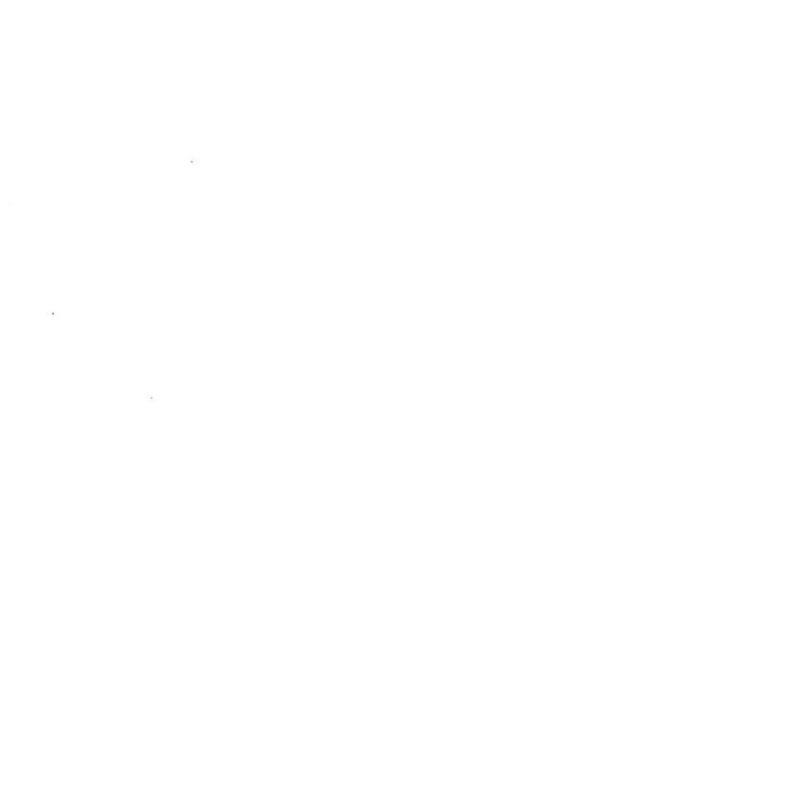 HU Publication Harry Clifton-page-026.jpg