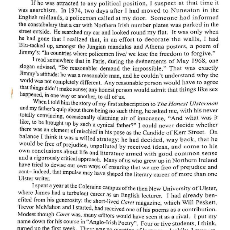 HU Summer 2003-page-028.jpg
