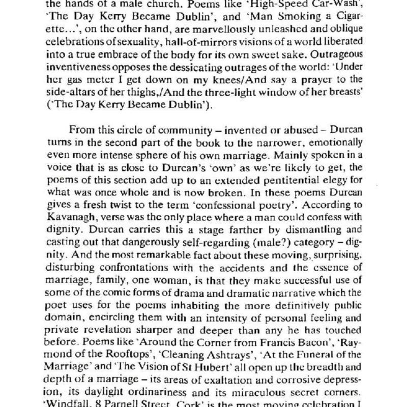Hu Spring Summer 86-page-072.jpg