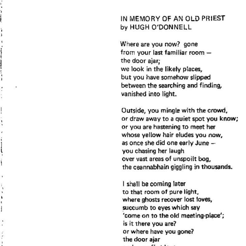 Oct 80 Feb 81-page-029.jpg