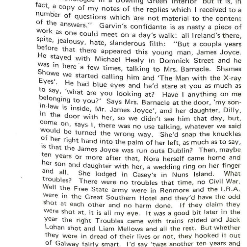 Jan Feb 1978-page-051.jpg