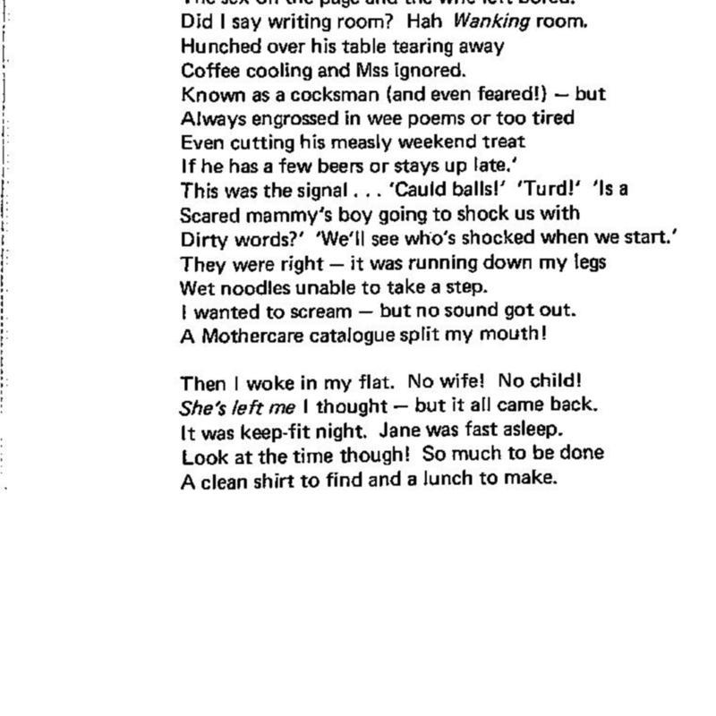Nov Dec 81-page-007.jpg
