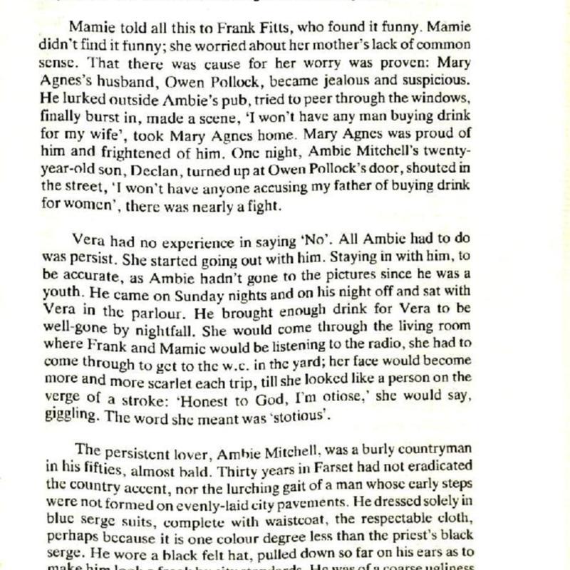 HU Winter 1987-page-045.jpg