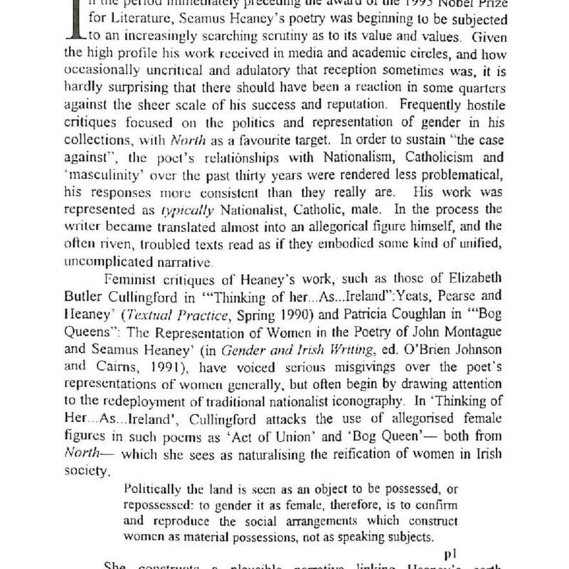 HU Spring 1998-page-049.jpg