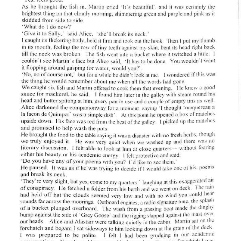 HU Spring 1996-page-031.jpg