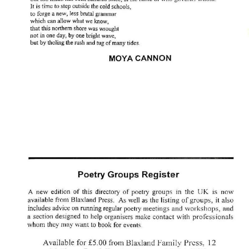 HU Spring 1995-page-052.jpg