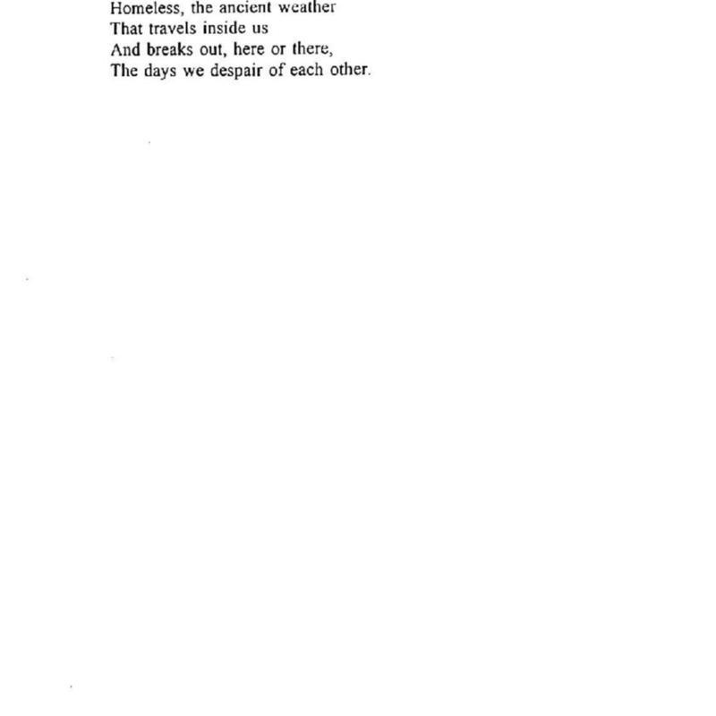 HU Publication Harry Clifton-page-008.jpg