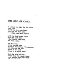 Aug 1969-page-011.jpg