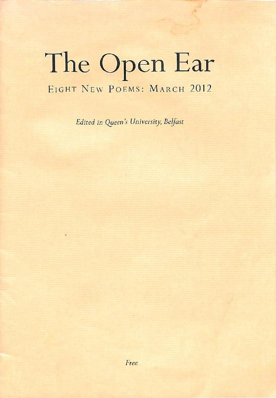 The Open Ear 8 new poems-page-001.jpg