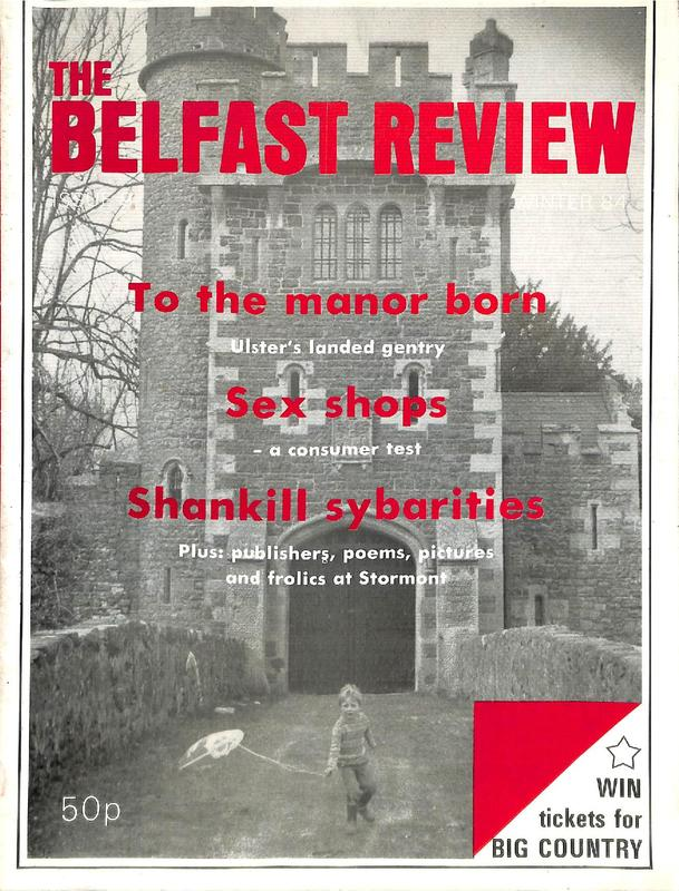Belfast Review Issue 9 Winter 1985-page-001.jpg