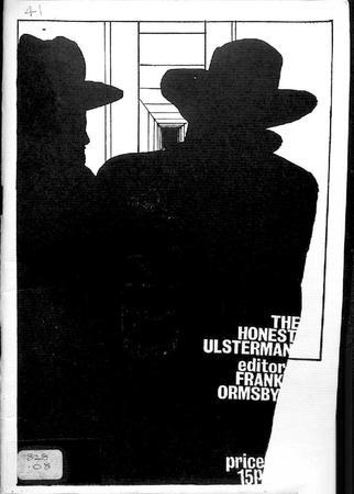 Nov 73 - Feb 74-page-001 resized.jpg
