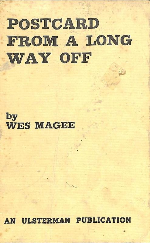 Wes Magee finished-page-001.jpg