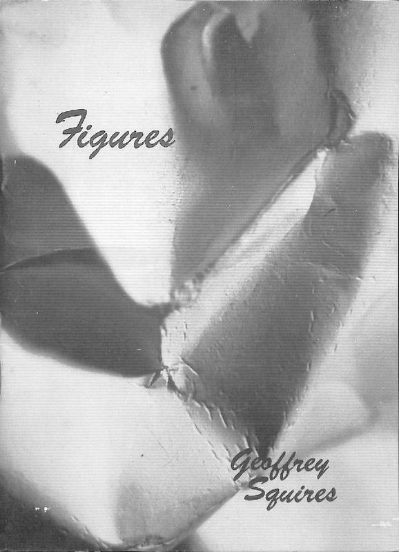 Geoffrey Squires Figures-page-001.jpg