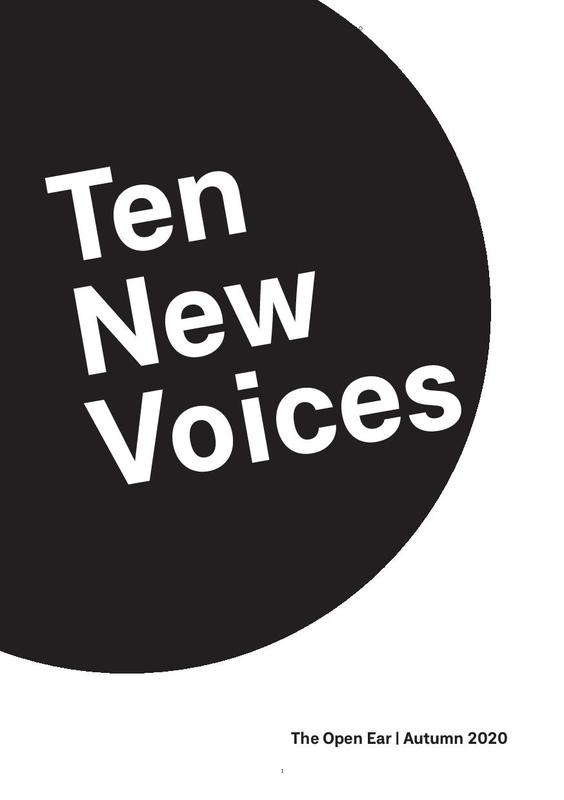 Ten New Voices Combined-page-001.jpg