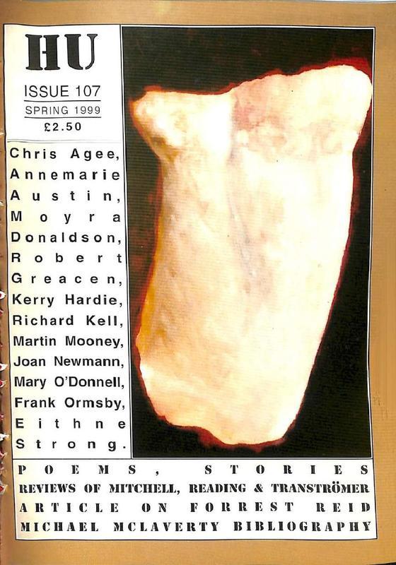 HU Spring 1999-compressed-page-001.jpg
