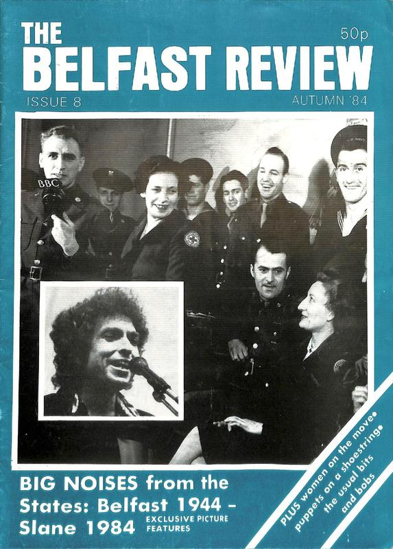 Belfast Review Issue 8 Autumn 1984-page-001.jpg