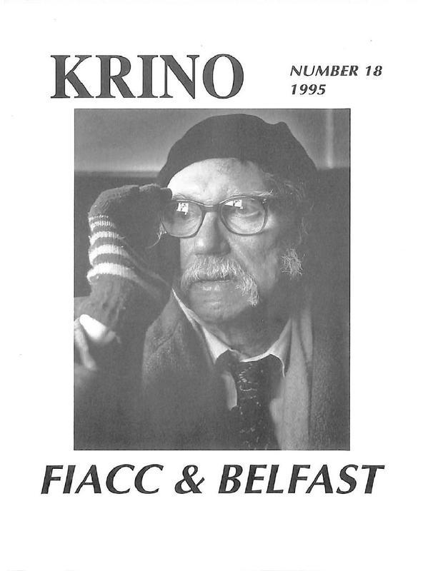 krino Issue 18-compressed-page-001.jpg