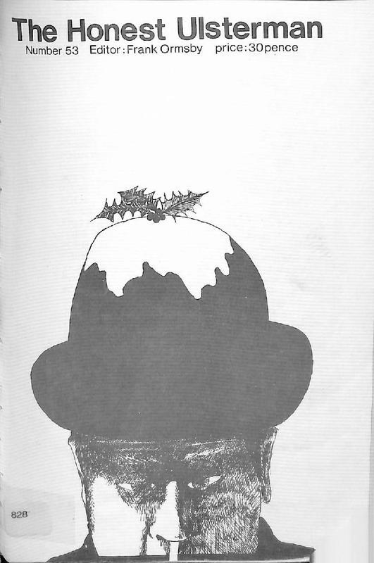 Nov Dec 1976-page-001.jpg