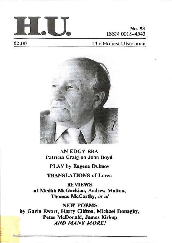 HU Issue 93 1991-page-001.jpg