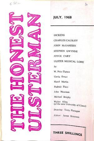 July 1968-page-001 resized.jpg