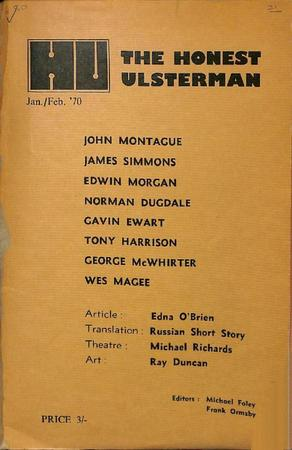 Jan Feb 1970-page-001 resized.jpg