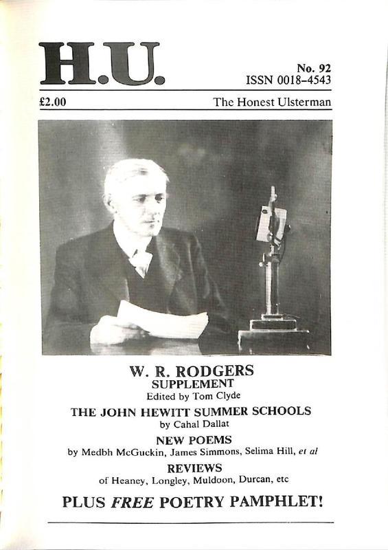 HU issue 92 1992-page-001.jpg