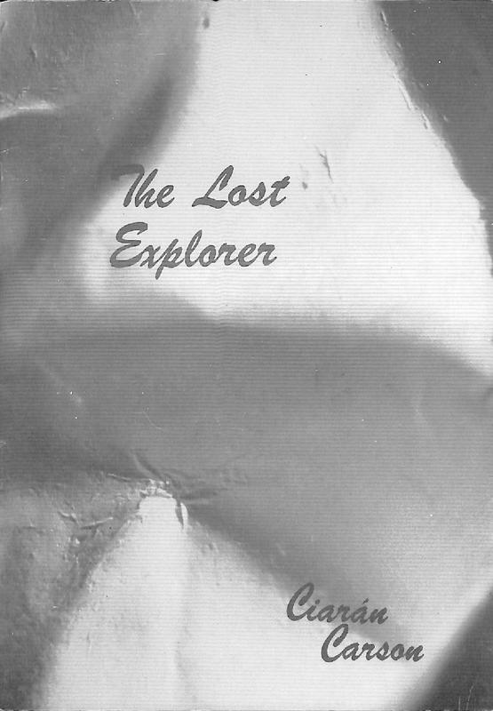 Ciaran Carson The Lost Explorer-page-001.jpg