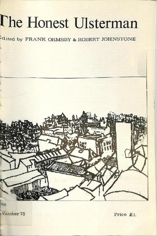 May 84-page-001.jpg