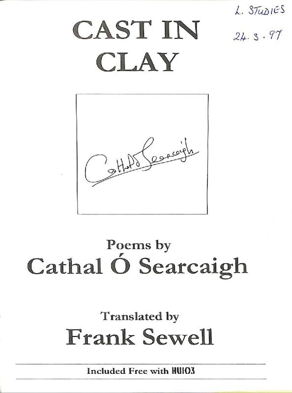 Cathal 1997-page-001.jpg