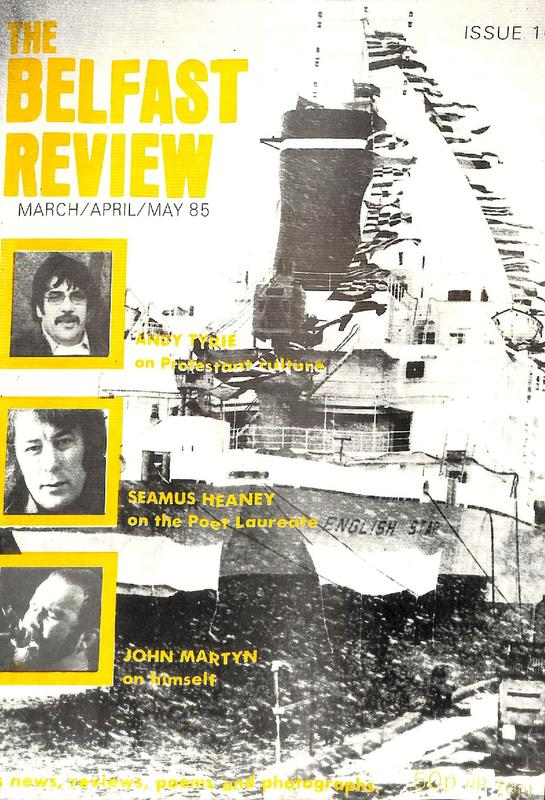 Belfast Review Issue 10 March April May 1985-page-001.jpg
